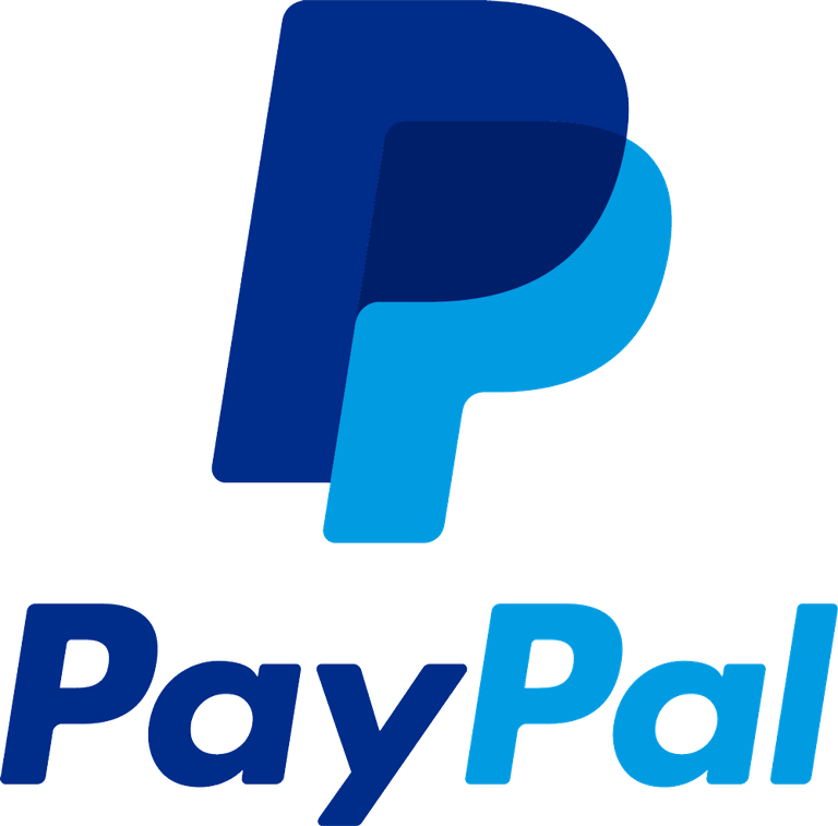 paypal-hoch.png